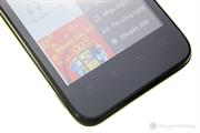 K-Touch SmartPro-hình 8