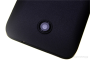 K-Touch SmartPro-hình 9