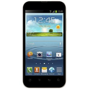 K-Touch SmartPro