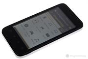 K-Touch SmartPro-hình 16