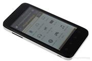 K-Touch SmartPro-hình 17