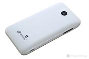 K-Touch SmartPro-hình 18