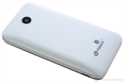 K-Touch SmartPro-hình 19