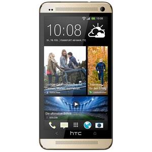 Điện thoại HTC One 32GB