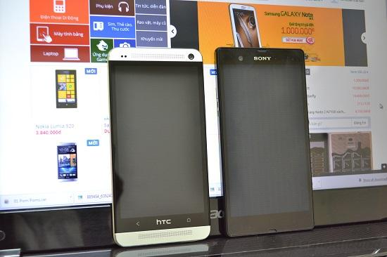 htc-one-va-xperia-z