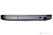 LG Optimus G Pro E988-hình 5
