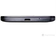 LG Optimus G Pro E988-hình 6