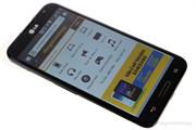 LG Optimus G Pro E988-hình 7