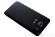 LG Optimus G Pro E988-hình 8
