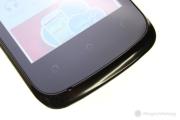 Q-Smart S5-hình 8