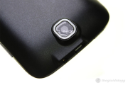 Q-Smart S5-hình 9