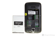 Q-Smart S5-hình 13