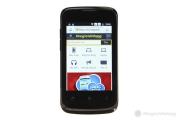 Q-Smart S5-hình 1