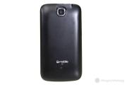 Q-Smart S5-hình 2