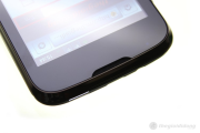 Q-Smart S5-hình 7