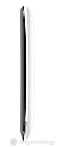 Cạnh phải của Q-Smart S5
