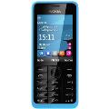 Đặc điểm nổi bật Nokia 301