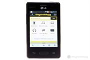 LG Optimus L3 II E425-hình 1