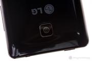 LG Optimus L3 II E425-hình 9