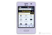 LG Optimus L3 II E425-hình 13