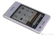 LG Optimus L3 II E425-hình 16