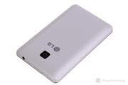 LG Optimus L3 II E425-hình 17
