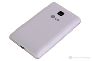 LG Optimus L3 II E425-hình 18