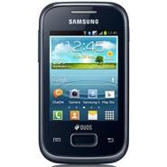 Điện thoại Samsung Galaxy Y Plus S5303