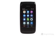 Nokia Asha 307-hình 1
