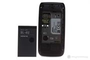 Nokia Asha 307-hình 13
