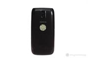 Nokia Asha 307-hình 2