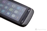 Nokia Asha 307-hình 8