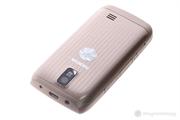 Nokia Asha 307-hình 17