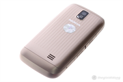 Nokia Asha 307-hình 18