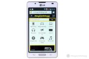 LG Optimus L7 II P713-hình 1