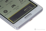 LG Optimus L7 II P713-hình 10