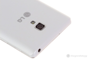 LG Optimus L7 II P713-hình 11