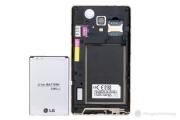LG Optimus L7 II P713-hình 13
