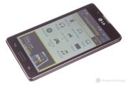 LG Optimus L7 II P713-hình 16