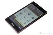 LG Optimus L7 II P713-hình 17