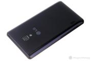 LG Optimus L7 II P713-hình 19