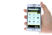 LG Optimus L7 II P713-hình 20