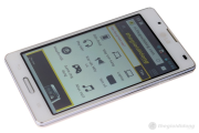 LG Optimus L7 II P713-hình 3