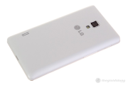 LG Optimus L7 II P713-hình 4