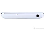 LG Optimus L7 II P713-hình 7