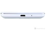 LG Optimus L7 II P713-hình 8