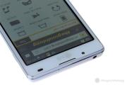 LG Optimus L7 II P713-hình 9