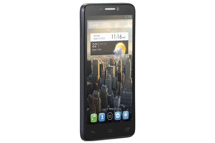 Alcatel One Touch Idol 6030D-hình 18