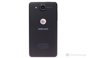 Alcatel One Touch Idol Ultra 6033X-hình 2
