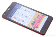 Alcatel One Touch Idol Ultra 6033X-hình 13